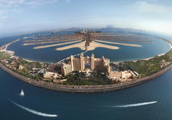 Atlantis-The-Palm-Dubai Find Cheap Airline Tickets and Flight Deals