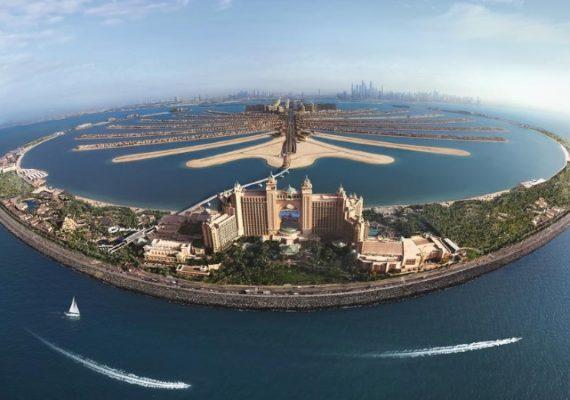 Atlantis-The-Palm-Dubai Find Cheap Airline Tickets and Flight Deals