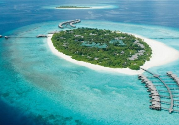 Maldives-houses Find Cheap Airline Tickets and Flight Deals