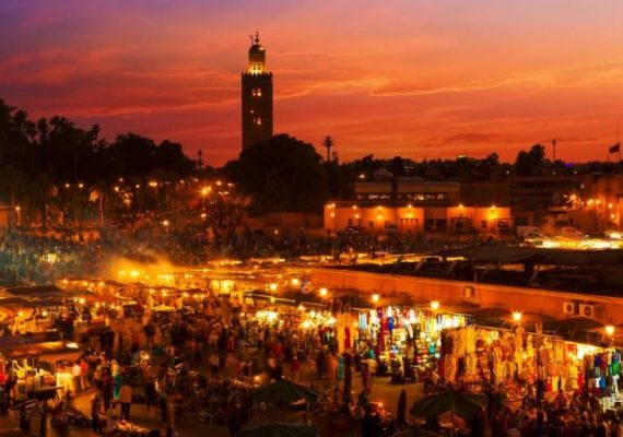 moroco-marrakesh Find Cheap Airline Tickets and Flight Deals