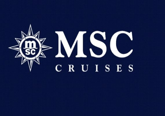 msc-cruises-logo Find Cruises Deals