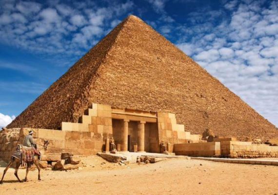 nature-landscape-architecture-clouds-pyramid-Pyramids_of_Giza-Egypt