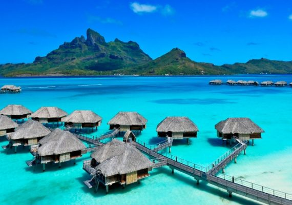 Find Cheap Airline Tickets and Flight Deals